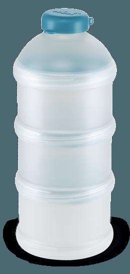 Dosificador de Leche en Polvon