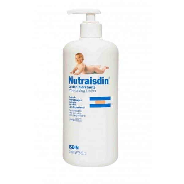 Comprar Nutraisdin Loción Hidratante Corporal 500 ML