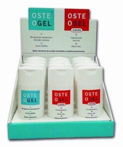Osteogel Frío