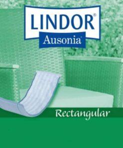 Comprar Pañal Lindor Rectangular Maxi Súper Noche 80 Uds - Incontinencia