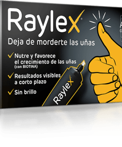 Comprar Raylex 1