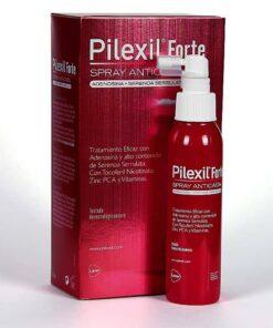 Comprar Pilexil Forte Anticaida Spary 120 ml