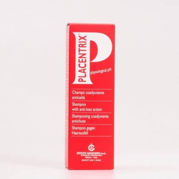 Placentrix Champú 150 ml