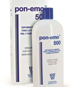 Comprar Pon Emo 500 Ml