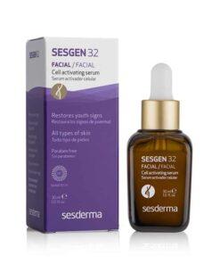 Sesgen 32 Liposomal Serum Activ Juventud 30 ml
