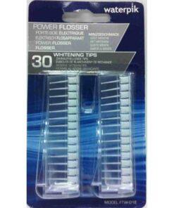 Comprar Recambio Waterpik Flosser FL-110/220 – Seda Dental Blanqueadora Eléctrica
