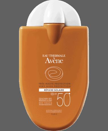 ComprarAvène Reflexe Solaire SPF 50+ 30 ml