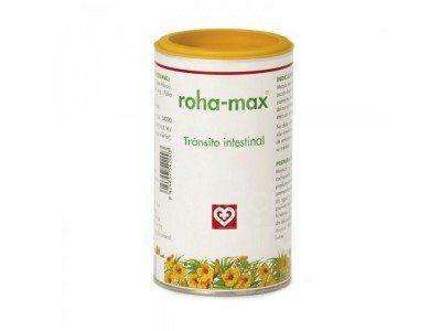 Comprar Roha Max Laxante Bote 130gr