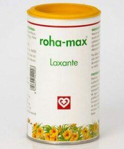 Comprar Roha Max Laxante Bote 60gr