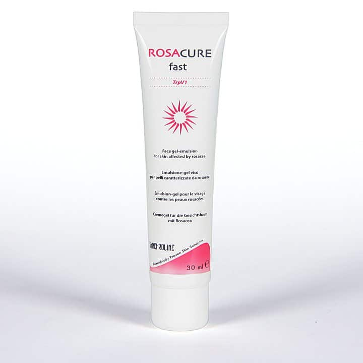 Comprar Rosacure Fast 30 Ml