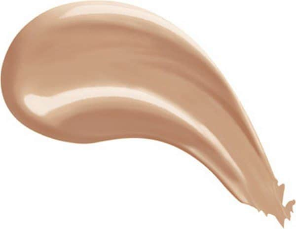 Comprar Vichy Dermablend Maquillaje Fluido Nº 35 Sand 30ml - Cubre las Imperfecciones Sin Efecto Máscara - Piel Uniforme y Suave