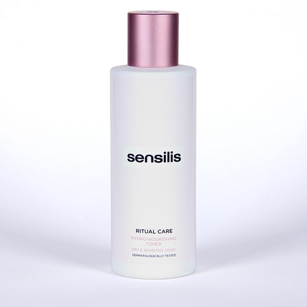 Comprar Sensilis Ritual Care Loción Hidro-Nutriva 200 Ml