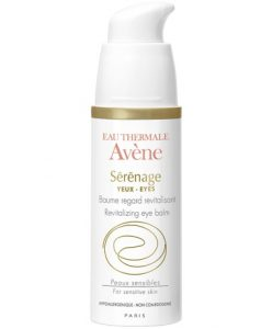 Avene Serenage Bálsamo Contorno Ojos 15 ml