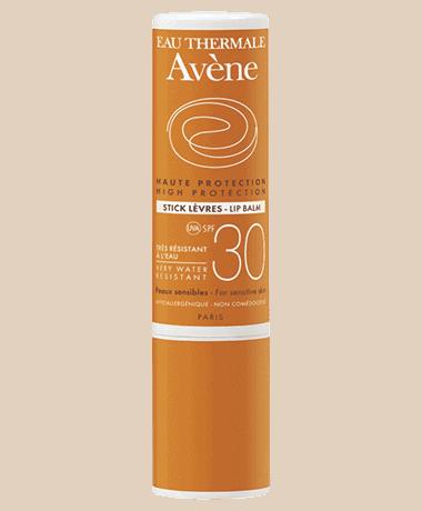 Comprar Avene Solar SPF 30 Stick 3 g