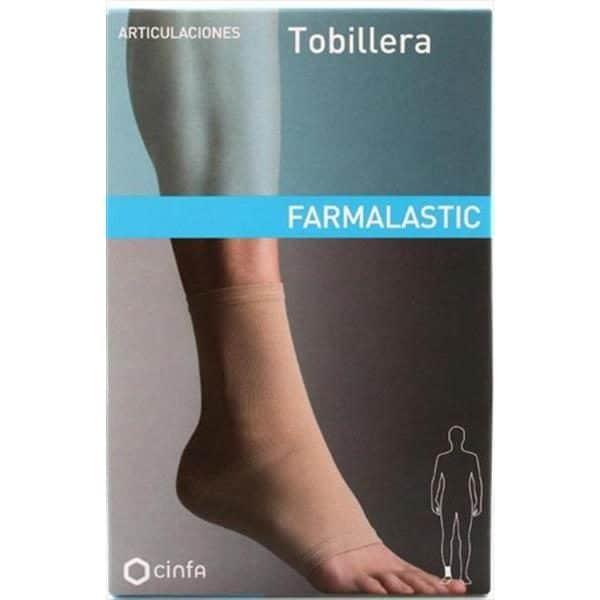Tobillera