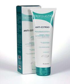 Comprar Trofolastin Antiestrías 250ml