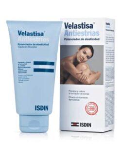 Comprar Isdin Velastisa Antiestrías 250 ml