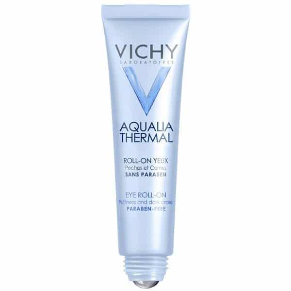 Vichy Aqualia Thermal Ojos 15 ml
