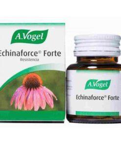 Echinaforce Forte 30 Comprimidos Bioforce