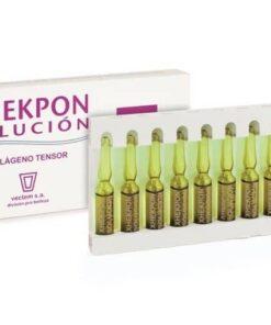 Comprar Xhekpon Solución Monodosis 10 Ampx2