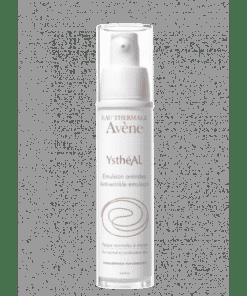 Comprar Avene Ystheal Emulsión 30 ml