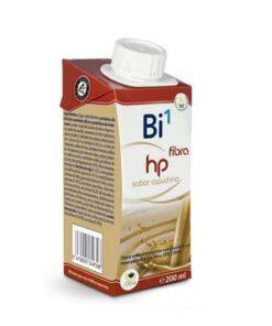 Bi1 HP Fibra Sabor Fresa 36 Brik 200 ml