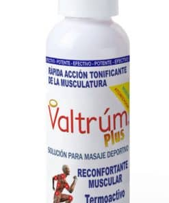 Valtrum Spray