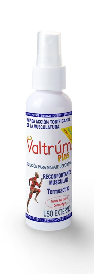 Valtrum Spray