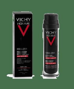 Vichy Homme Idealiz.P/Barba 50