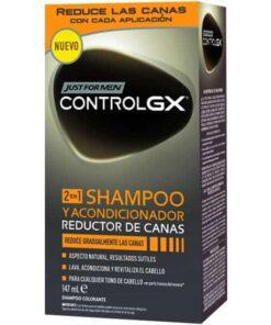 Comprar online Champu Y Acond Reductor Canas Control Gx
