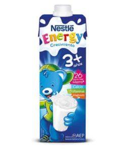 Comprar online Nestle Crecimiento 2+ años Vitalidad 1 L - Leche de Crecimiento Infantil