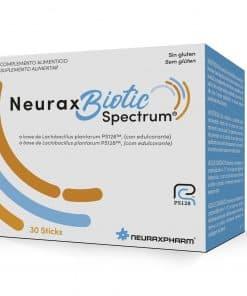 Neuraxbiotic
